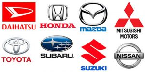 carmaker-logo